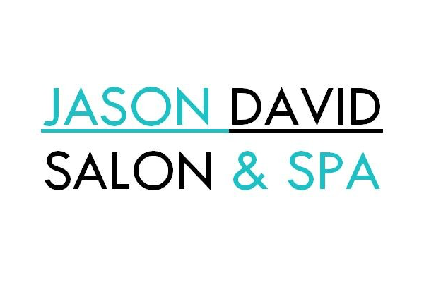 Jason David Salon